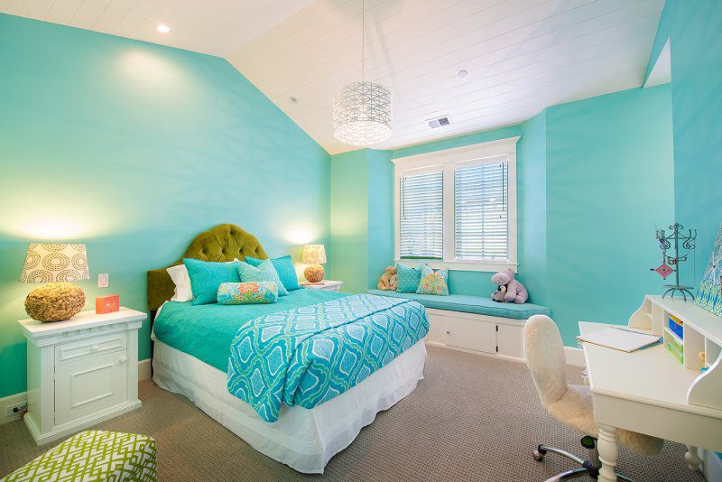 Interior House Painting Contractor in Long Beach, CA