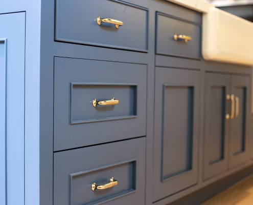 Affordable Kitchen Remodeling Contractor in Los Angeles, CA