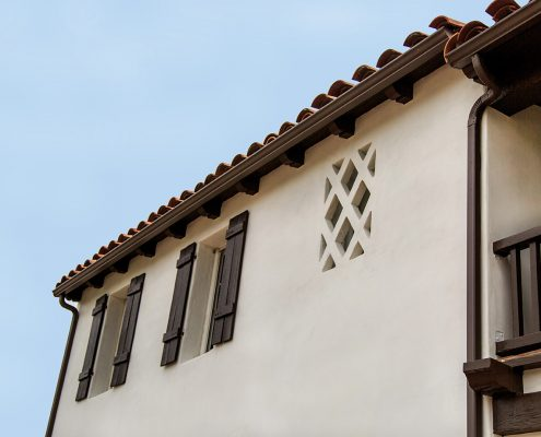 long beach stucco installation 10