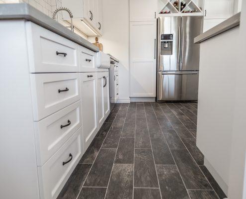 Costa Mesa Kitchen Remodel 09