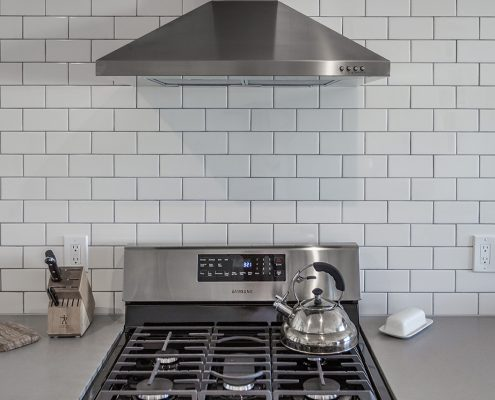 kitchen-backsplash-tile