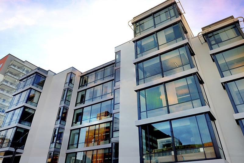 apartment-building-renovations